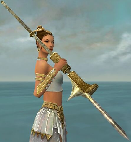 File:Lesser Guardian Spear.jpg