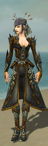 File:Necromancer Monument Armor F dyed front.jpg