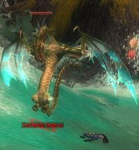 Saltspray Dragon2