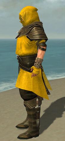 File:Shining Blade Uniform M dyed side alternate.jpg