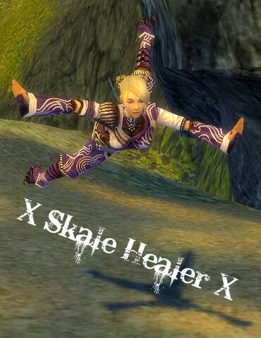 File:XSkaleHealerX character.jpg