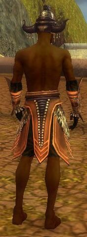 File:Ritualist Obsidian Armor M gray arms legs back.jpg