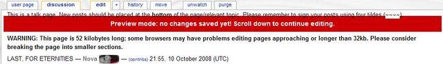 File:Viper's talkpage haxx.jpg