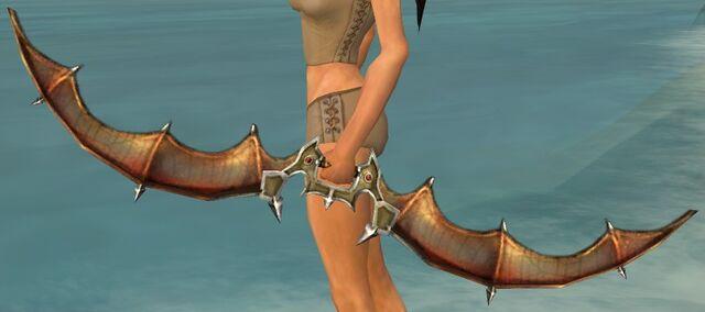 File:Ironwing Longbow.jpg