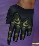 File:Mesmer Elite Sunspear Armor M gloves.jpg