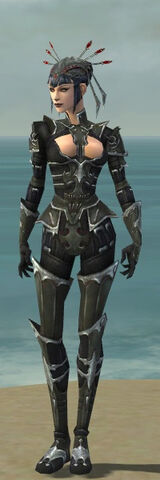 File:Necromancer Tyrian Armor F gray front.jpg