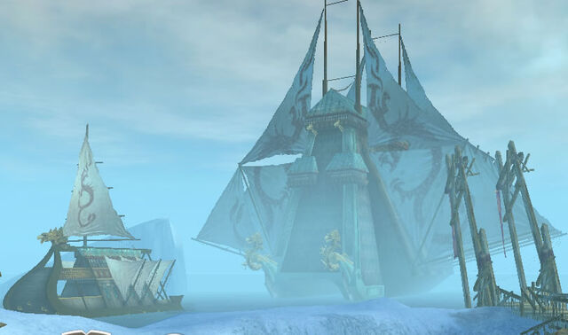 File:Sailsleighs.jpg