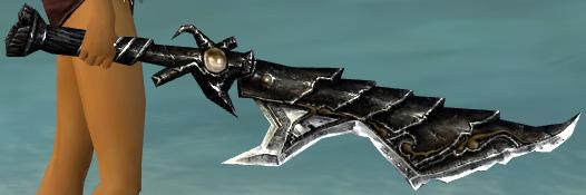 File:Undead Sword.jpg