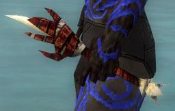 File:Gordac's Hook Blood.jpg