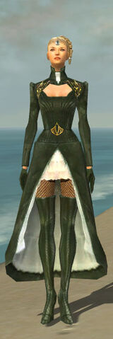 File:Mesmer Courtly Armor F gray front.jpg