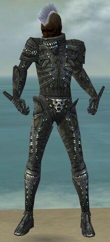 File:Necromancer Necrotic Armor M gray front.jpg