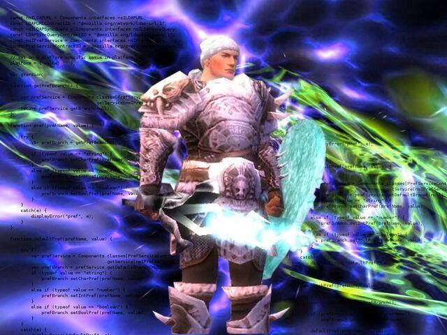 File:Whitewarriorcode.jpg