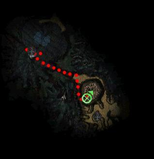 File:Bound Kaichen loc.jpg