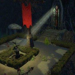 File:Isle of Weeping Stone.jpg