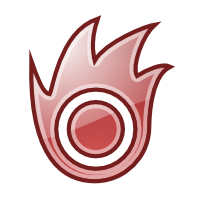 File:Elementalist-tango-icon-200.png
