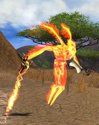 File:Immolated Djinn.jpg