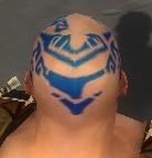 File:Monk Sunspear Armor M dyed head back.jpg