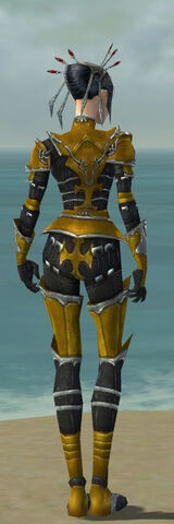 File:Necromancer Tyrian Armor F dyed back.jpg