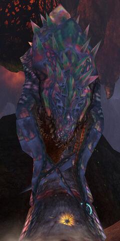 File:Raging Infernal Wurm.jpg