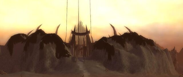 File:Temple of War.JPG