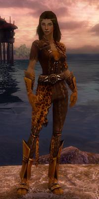File:Toxik - Ishtar Artemis.jpg