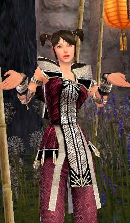 File:Character SanctaSofia.jpg