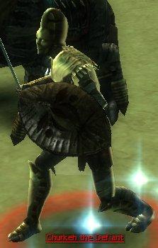 File:Churkeh the Defiant.jpg