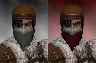 File:Fur-lined mask.jpg