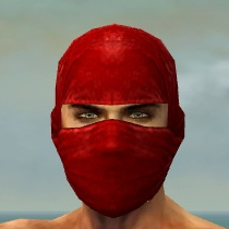 File:Mask of the Mo Zing M dyed front.jpg