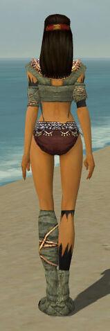 File:Ritualist Ancient Armor F gray chest feet back.jpg