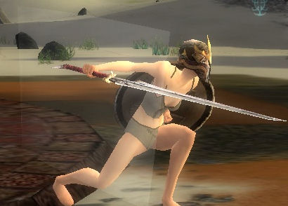 File:Turais Sword Glitch.jpg