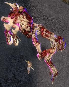 File:Unknown Flesh Golem Boss.jpg