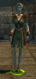 PriestessRashenna