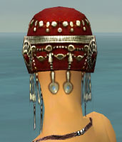 File:Ritualist Canthan Armor F dyed head back.jpg