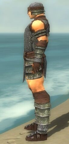 File:Warrior Krytan Armor M gray side alternate.jpg
