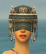 File:Ritualist Imperial Armor F gray head front.jpg
