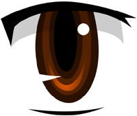File:Anime eye.png