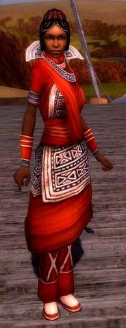 File:Kournan Noble Female.jpg