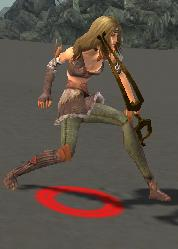 File:Master of Survival.jpg