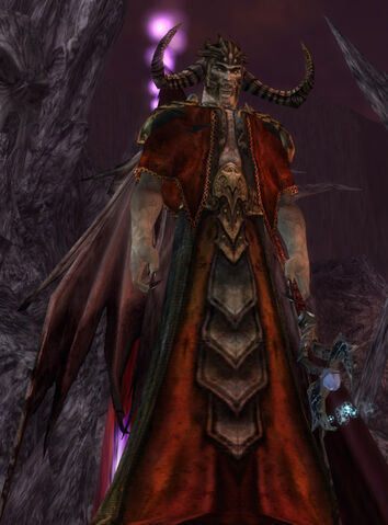 File:The lich lord.jpg