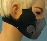 File:Assassin Seitung Armor F gray head side.jpg