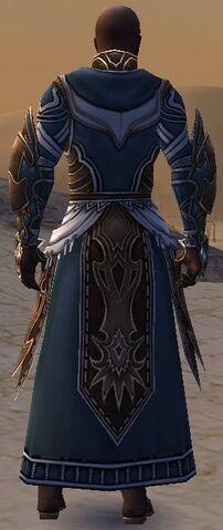 File:Kahmu Armor Vabbian Back.jpg