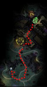 Location-HautohThePilferer2