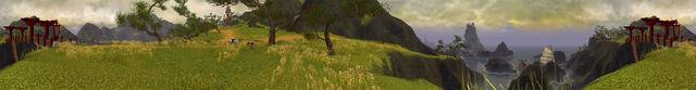 File:Shingjea-panorama.jpg