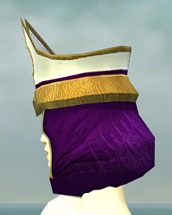 File:White Mantle Disguise F dyed head side alternate.jpg