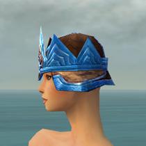 File:Crown F dyed side.jpg