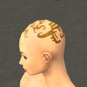 File:Monk Ancient Armor F dyed head side.jpg
