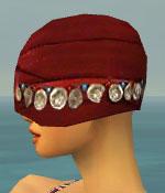 File:Ritualist Shing Jea Armor F dyed head side.jpg