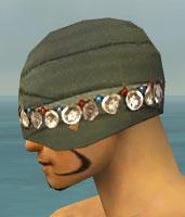 File:Ritualist Shing Jea Armor M gray head side.jpg