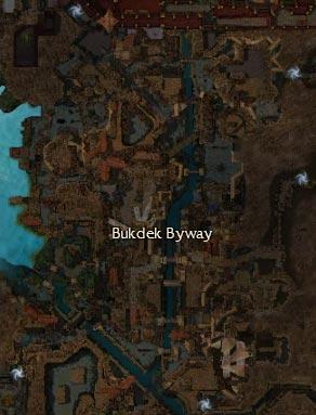 File:Bukdek Byway.jpg